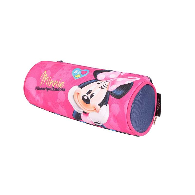 Trousse Minnie Disney