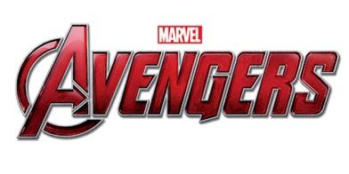 1 Avengers