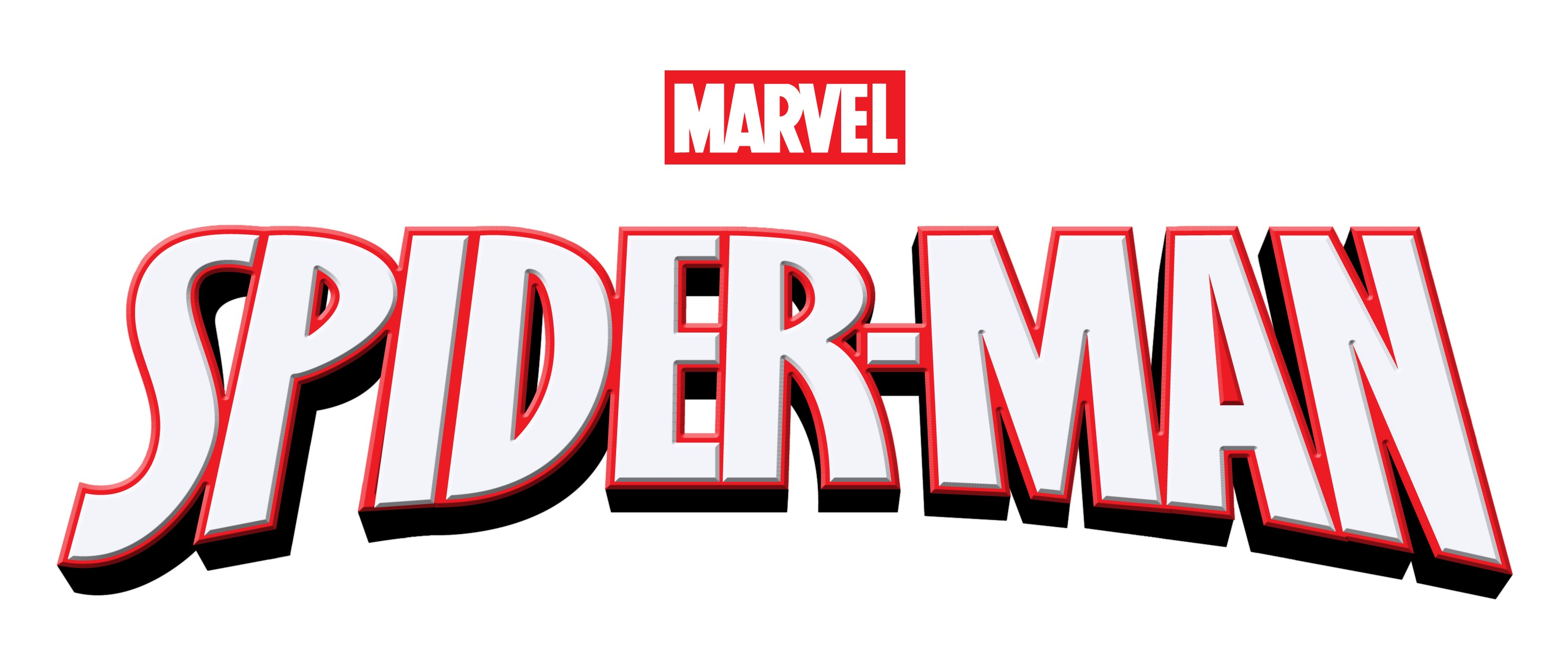 14 Spiderman