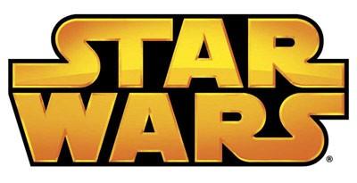 15 Star Wars