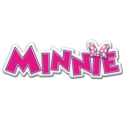 14 Minnie