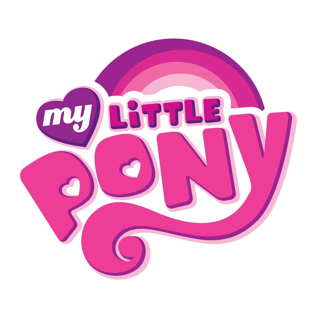 18 My Little Pony