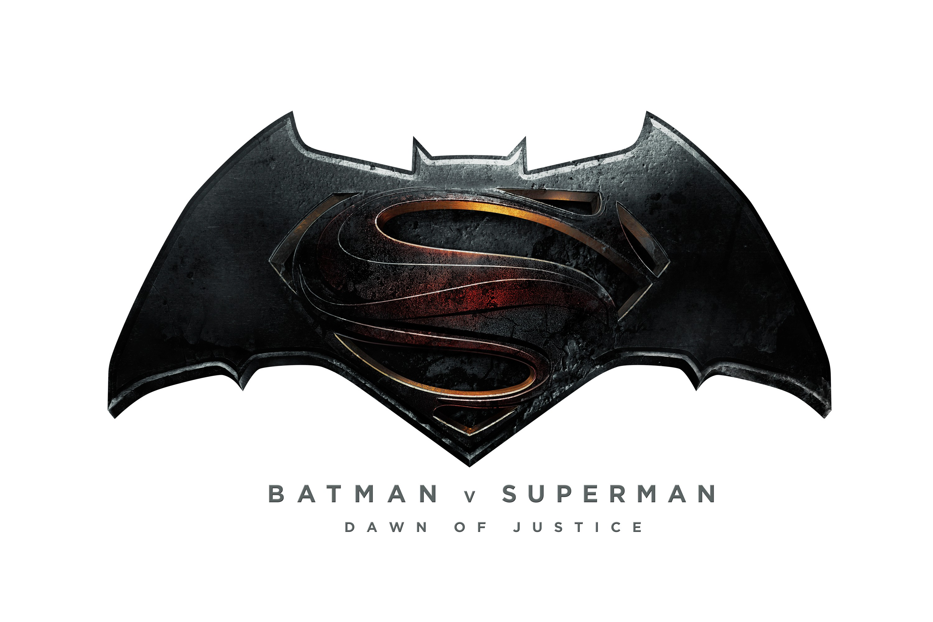 16 Batman Vs Superman