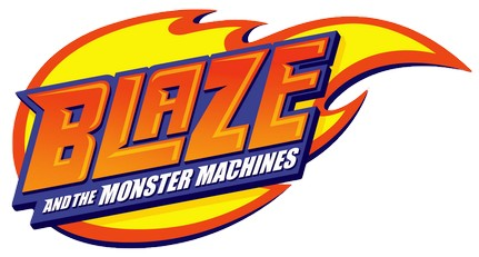 21 Blaze