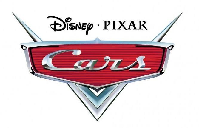 14 Cars