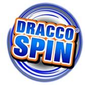 23 Dracco Spin