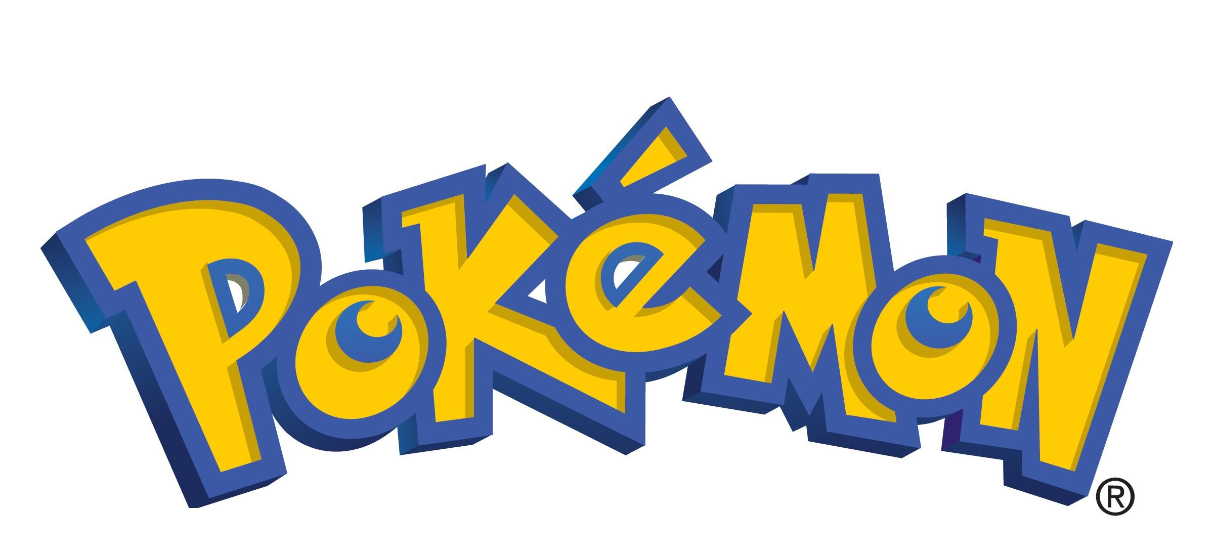 21 Pokemon