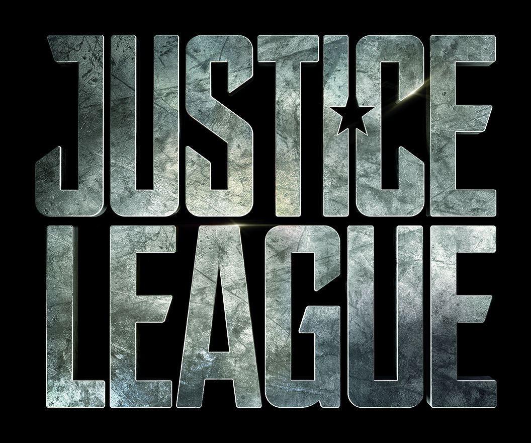 La ligue des justiciers